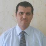 Smaïne Cherfaoui